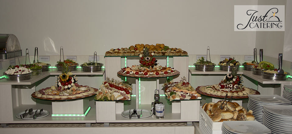 Ketering-Catering-Just-catering-organizacija-dogadjaja-poslovne-proslave