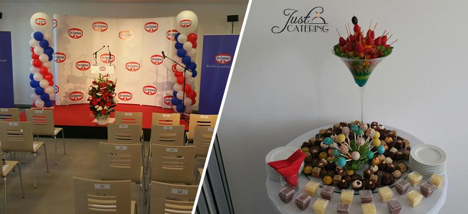 Ketering-Catering-Just-catering-organizacija-dogadjaja-poslovne-proslave1