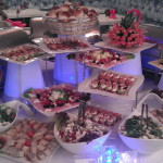 justcatering00010