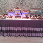 justcatering00011