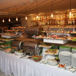 justcatering00014