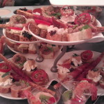justcatering0003