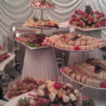 justcatering0004