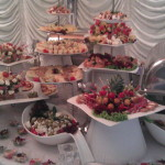 justcatering0005