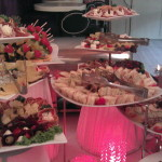 justcatering0006