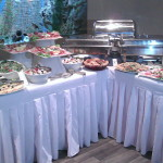 justcatering0007