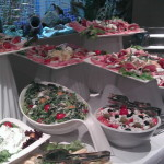 justcatering0008