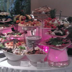 justcatering0009