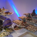 justcatering1
