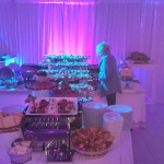 justcatering11