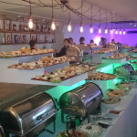 justcatering13