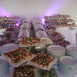 justcatering14