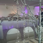 justcatering15