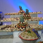 justcatering2