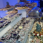 justcatering3