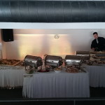 justcatering8