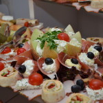 justcateringbeograd2
