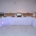 justcateringbgd17