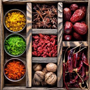 indijska-kuhinja